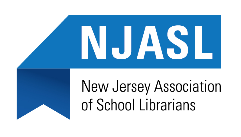 Njasl Becoming A Slms